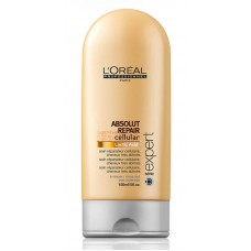 Absolut Cellular Crème