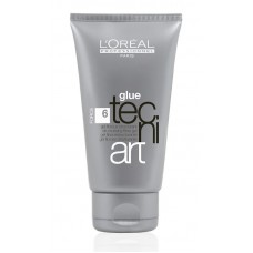 Tecni.Art Ahead Glue