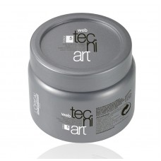 Tecni.Art Ahead Web