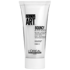 Tecni Art  Bouncy & Tender