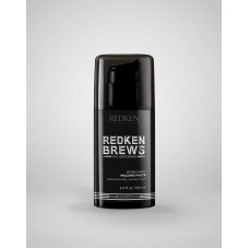 Redken Brews Molding paste