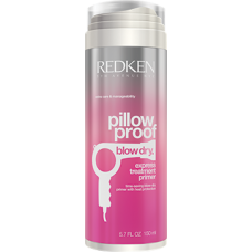 Pillow Proof express Primer Cream