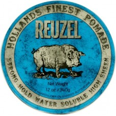 Reuzel Strong hold water soluble high sheen